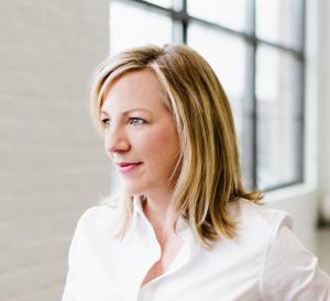 digital marketing consultant, content strategist